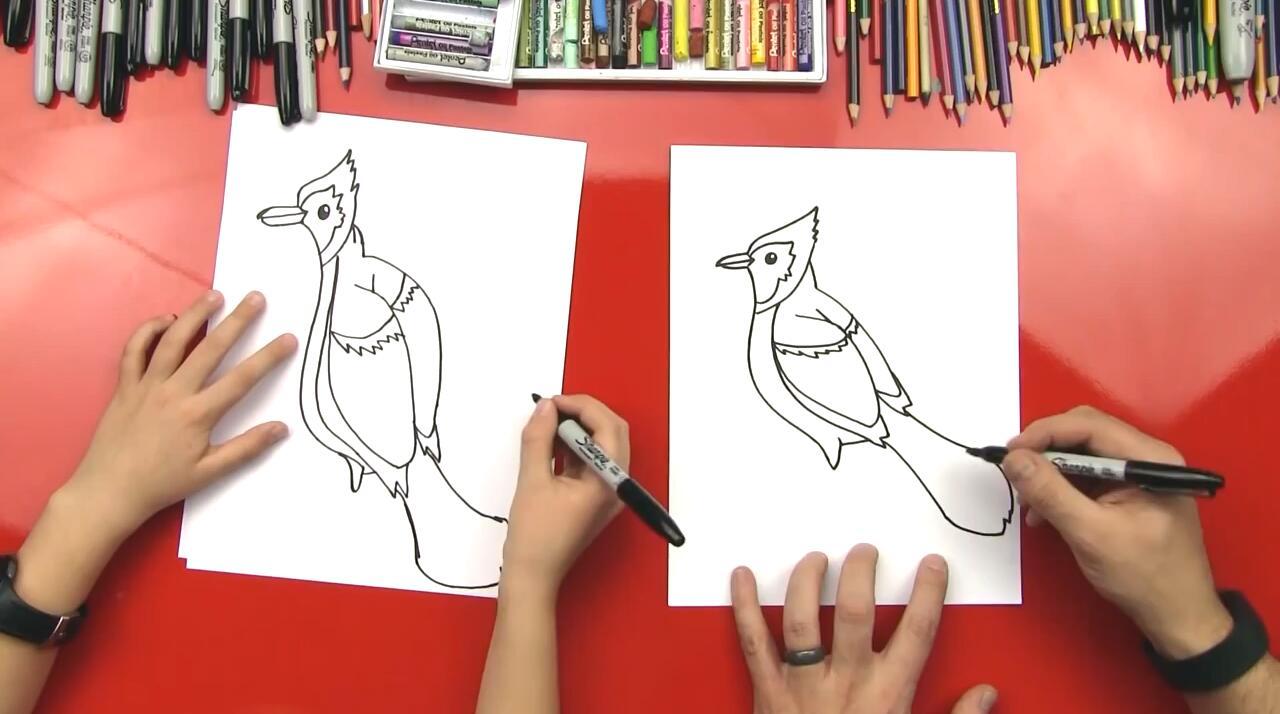 孩子的艺术中心 Art for kids hub英文版 水彩 手指画 彩笔 绘画