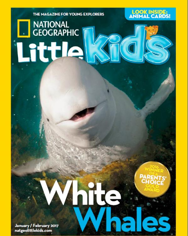 每个孩子都有一颗对未知事物充满好奇、渴望探索的心:饲养在家中的小宠物;奔跑在广阔草原上的狮子、花豹;畅游在蔚蓝大海的海豚、鲨鱼;生活在世界不同国家、拥有不同文化习俗的人们……大自然的一切对于孩子们来说都是奇妙而神秘的,我们有责任正确地引导他们逐步认知周围的世界,解答他们的疑惑,并且尽量营造一种轻松的学习氛围,让孩子在快乐中学到知识,在不断探索与思考中迸发无限的想象力和创造力。如果您想让孩子成为一个关爱地球、钟爱科学、喜爱动物、热爱自然的人,那么这套集趣味性、科学性、互动性于一体的科普读物是您一定不能错过的!