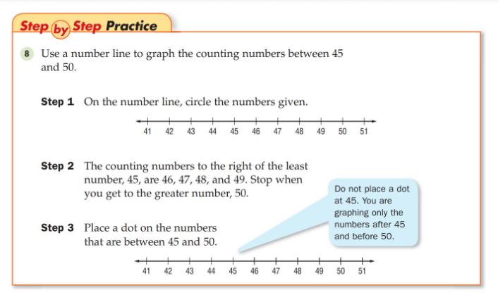 加州小学数学教材 California Math Triumphs美国原版课程12册