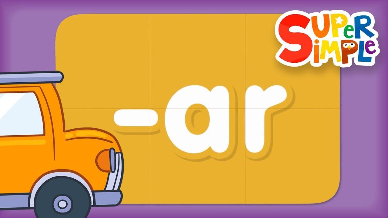 最全sss super simple song英语启蒙动画视频资源全集下载