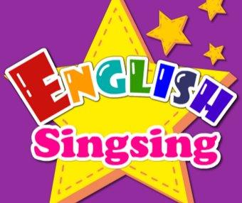 english singsing全集资源